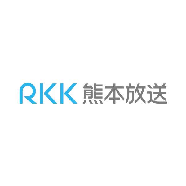RKK_logo