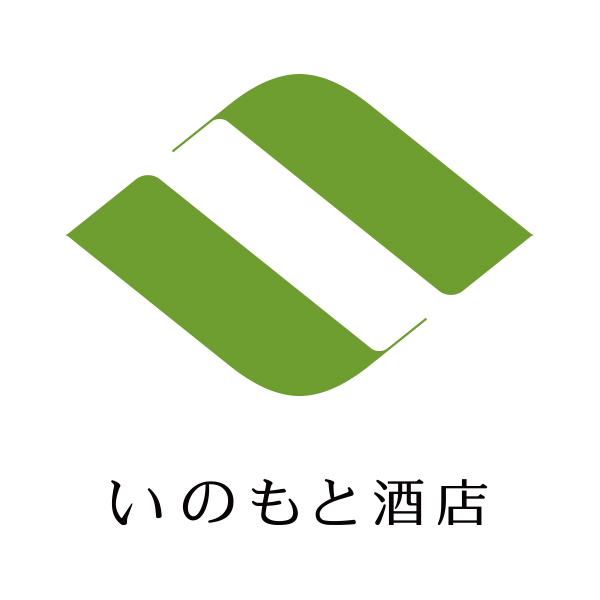 inomoto_logo_1