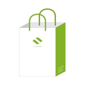 inomoto_paperbag