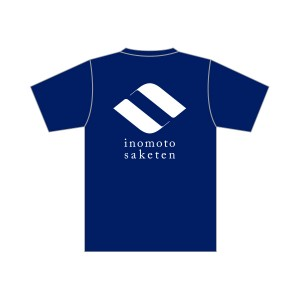 inomoto_tshirts_4