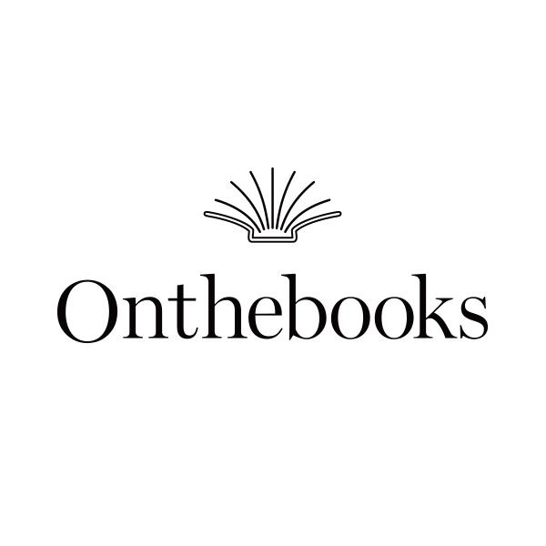 onthebooks_logo