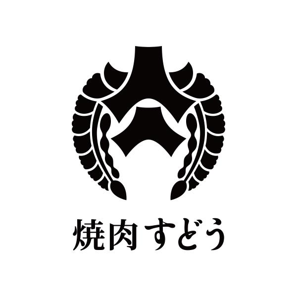 sudou_logo