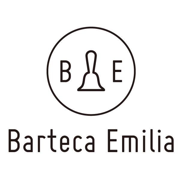 bartecaemilia