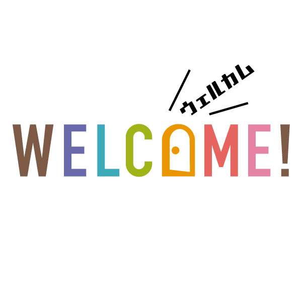 welcome_logo