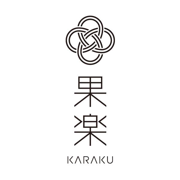 img_karaku