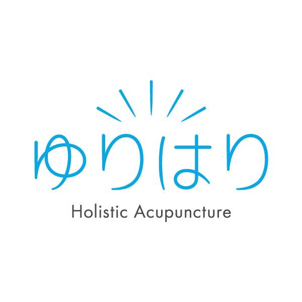 logo_yurihari