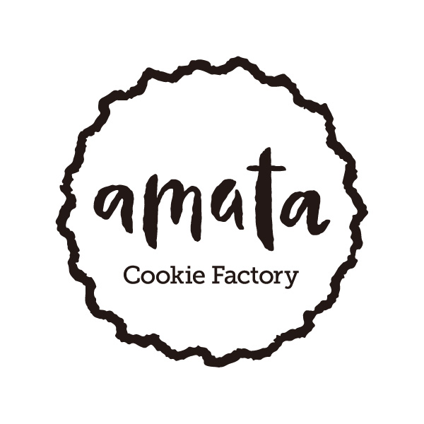 amata_logo